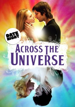 Date Night Presents: Across the Universe